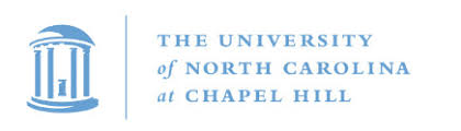 unc chapel hill essay feedback read real admission letters of successful college university