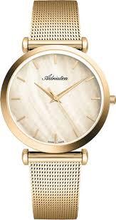 <b>женские часы adriatica</b> a3433 9177q | xn--c1acjyeuiw.xn--p1ai
