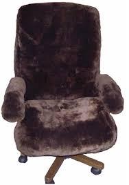 office chair covers.  Covers For Office Chair Covers V