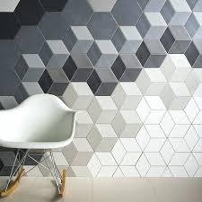 hexagon tile backsplash best tiles ideas on honeycomb traditional canada