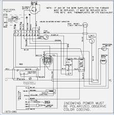 coleman rv air conditioner wiring diagram best diagram coleman Coleman AC Wiring Diagram coleman rv air conditioner wiring diagram unique rv a c wiring of coleman rv air conditioner wiring