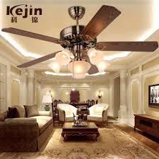 dining room ceiling fans with lights. Dining Room Ceiling Fan Amazing Ideas Lamps Light Fixtures Medallions Ikea For 10 Fans With Lights -