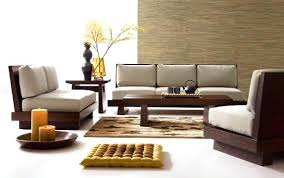 sofa set for small living room one sofa set designs for small living room india