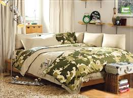 army green comforter excellent interior design for boys room decorating ideas charming army theme boys room army green