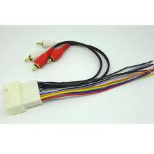 2003 lexus es300 wiring harness 2003 image wiring 2003 lexus es300 promotion shop for promotional 2003 lexus es300 on 2003 lexus es300 wiring harness