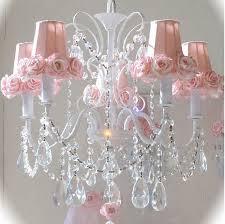 shabby chic lighting. Shabby Chic Teardrop 5 Light Chandelier Home Interiors With Girls Bedroom Lights Decorations 10 Lighting
