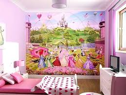 decorative pictures for bedrooms decorative bedroom furniture design for children decorative wall pictures for bedrooms decorative pictures for bedrooms