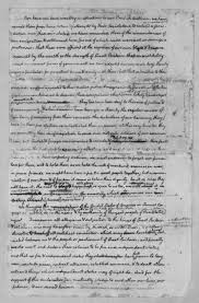 search results for thomas jefferson papers to  search results for thomas jefferson papers 1606 to 1827 declaration of independence 1700 to 1799 thomas jefferson 1776 rough draft of the