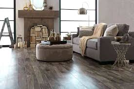 shaw vinyl plank flooring reviews luxury by floors resilient review carpet co