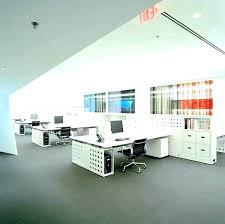 Design office space designing Open Design Office Space Layout Designing Office Space Interior Design Office Space Designing Office Space Layouts In Streethackerco Design Office Space Layout Thehathorlegacy