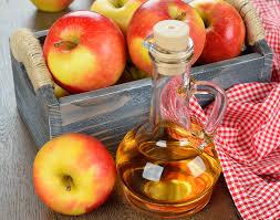 """Résultat de recherche d'images pour """"apple cider vinegar benefits for skin"""""""