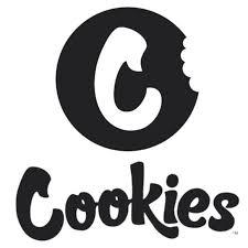 cookiessf logo. Unique Logo Cookies SF  San Francisco South Throughout Cookiessf Logo K