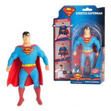 Тянущаяся <b>фигурка Stretch 35367 Мини</b>-<b>Супермен Стретч</b> ...