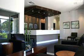 office reception areas. Interesting Reception Area Spaces Office Design Dental Areas: Full Size Areas 0