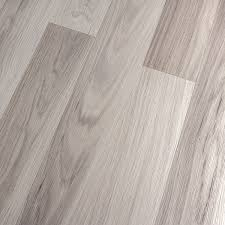 light wood floor perspective. Captivating Light Wood Laminate Flooring With Oak At Best Floor Perspective R