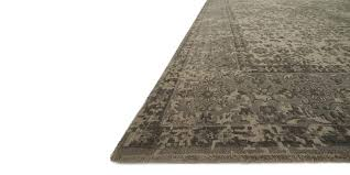 hand loomed rug lily park collection beige by home furnishings in definition hand loomed rug
