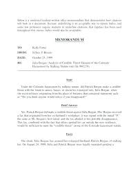 Memo Templates For Word Best Formal Memo Layout Template Style Word Templates Memorandum Format