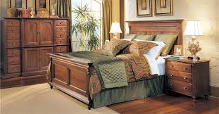 bedrooms furniture stores. Simple Bedrooms Bedroom Furniture Intended Bedrooms Stores