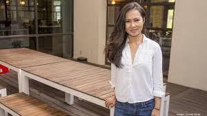 Meet Katie Fang, an Austin tech CEO who's on a mission to help ...