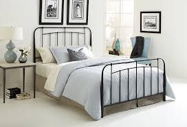 Target Bed Frames Size
