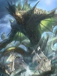 sea emperor size dagon the sea emperor by vladmrk on deviantart