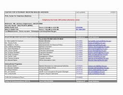 Full Page Recipe Template For Word New Camp Bud Spreadsheet Download ...