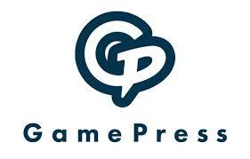 Pokemon GO Wiki - GamePress