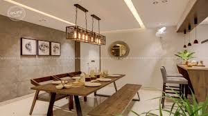 40 living room color palettes you've never tried 40 photos. Top 5 Interior Designers In Kollam With Cost Images Reviews
