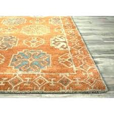 yellow rug target orange sophisticated brown area rugs amazing teal and aqua tar accent gray blue grey ru