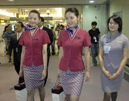 teenager caught impersonating flight attendant at airport lost hawaian flight attendants legs flight attendant wannabe caught impersonating southern airlines