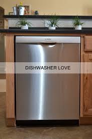 bosch dishwasher installation. Unique Dishwasher The Bosch Dishwasher Review And Installation S