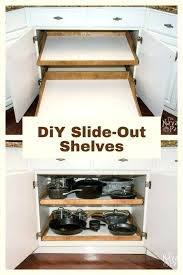 cabinet pull out shelves pull out shelves for kitchen cabinets pull out pantry shelves slide out cabinet pull out shelves