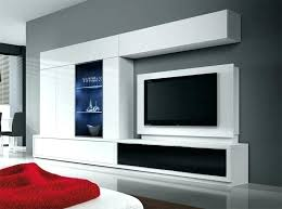 wall units for living room wall cabinets for living room living room wall units with storage wall units for living room