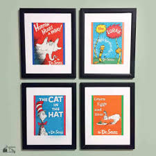 dr suess fabric wall digital art gallery dr seuss wall art