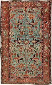 greatest 8x10 persian rug rugs vintage area ideas