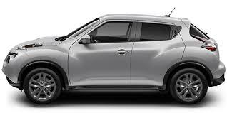 2016 Nissan Juke Reno, NV | Nissan of Reno