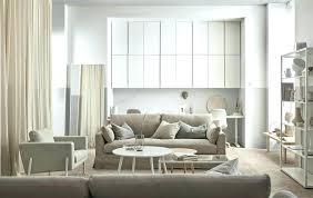 amazing living room rugs large size of living living room rugs curtains furniture