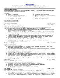 Unique Resume Work Authorization Embellishment Resume Ideas