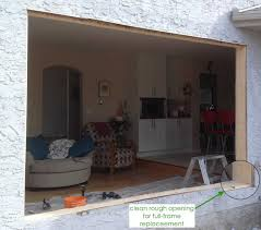replacement windows labor cost to install new construction las vegas gl repair commercial door board
