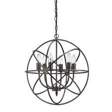 2d6f57239bfbc99950355187a3c9e3c4 110 best images about lights on pinterest 5 light chandelier on kichler under cabinet lighting wiring diagram