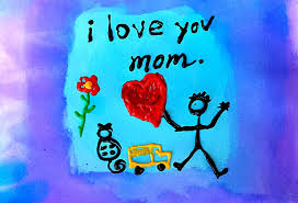 51 Heart Touching Happy Birthday Mom Quotes Wishes And Messages