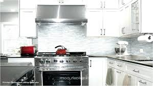 backsplash with white cabinets kitchen with white cabinets best powerful photos kitchen ideas for white cabinets