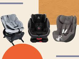 Car seat, car seats that are not correctly installed in the vehicle or using car seats have been recalled, broken, expired or been in a crash. Best Car Seat 2021 Keep Babies Toddlers And Young Children Safe On Car Journeys The Independent