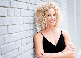 Erika Shelton - Lincoln NE hair stylist — Eve A Hair Salon and Spa Lincoln,  NE