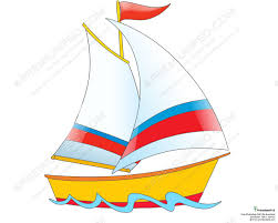 cartoon images of boats. Simple Images Cartoon Boat  Ship Design  PSD Download Premium And Images Of Boats