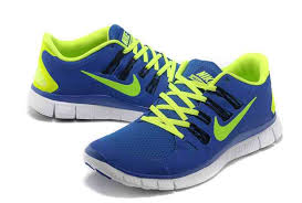 nike running shoes. nike free 5.0 mens running shoes