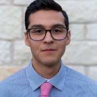 Jeremy Marino - Austin, Texas Area | Professional Profile | LinkedIn