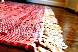 machine washable rugs for living room lovely machine washable rug machine washable throw rugs cute kitchen