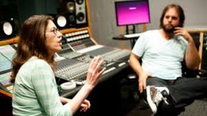 Music video directors can make salaries from £22,750 to over £91,000, depending on experience and location, according to the indeed website. Why Are Female Record Producers So Rare Bbc News