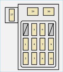1994 toyota corola fuse box data wiring diagram \u2022 1994 toyota supra fuse box diagram 1994 toyota corolla fuse box diagram awesome fuse box diagram 2000 rh amandangohoreavey com 1994 toyota